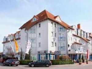 Konferenzhotel Frankfurt Rodgau