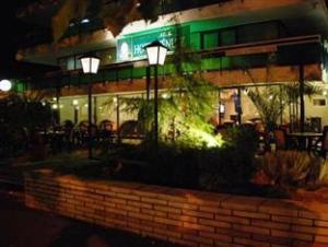 Venusz Hotel