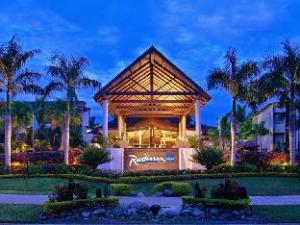 Radisson Blu Resort Fiji (Radisson Blu Resort Fiji)