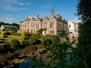 Coombe Abbey Hotel - 154740,,,agoda.com,Coombe-Abbey-Hotel-,Coombe Abbey Hotel