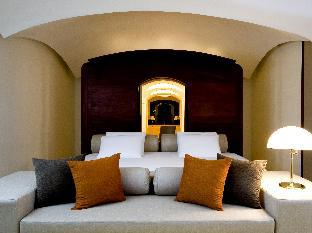 ハイアット リージェンシー ホアヒン ホテル Hyatt Regency Hua Hin Hotel