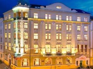 Hotel Theatrino