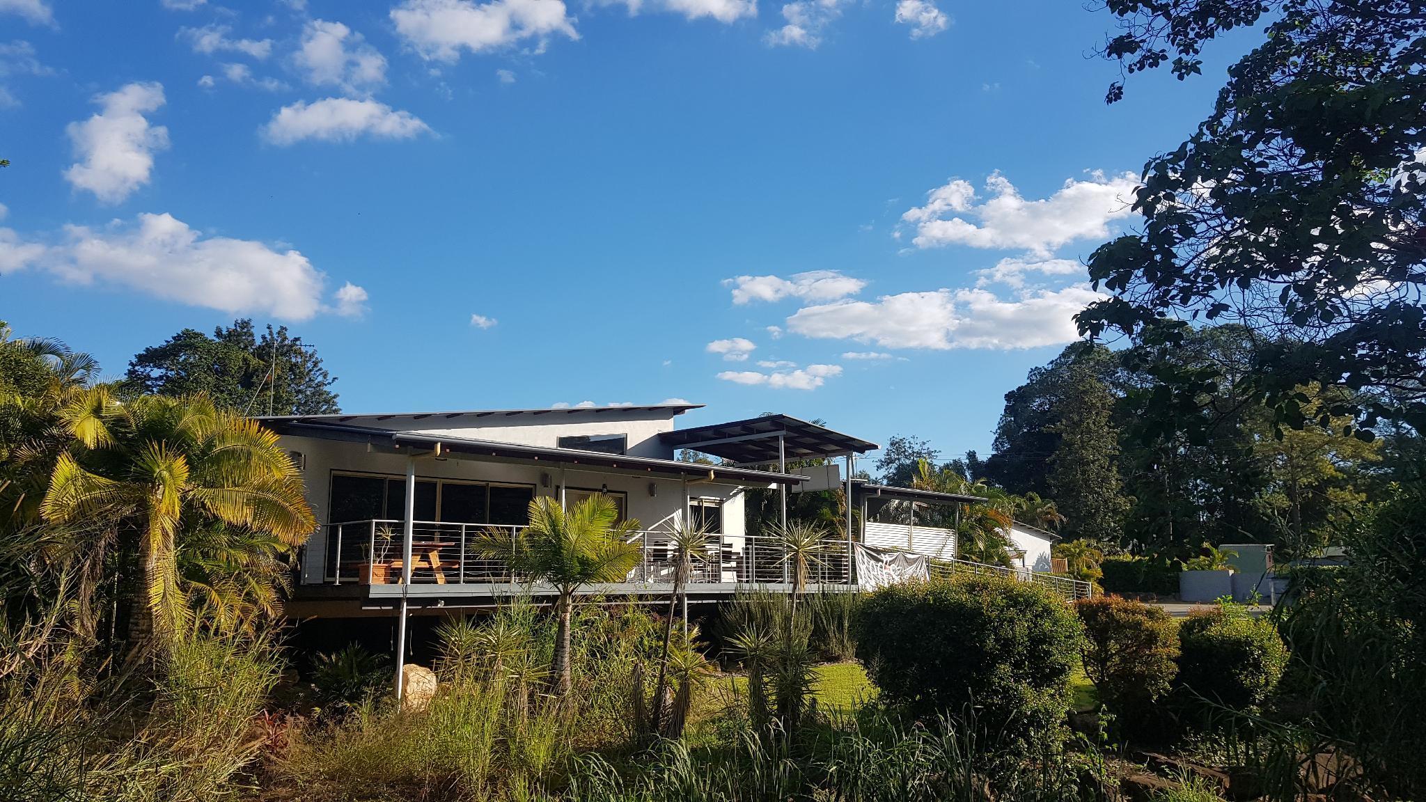Red Bridge Motor Inn Reviews