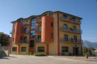 La Collina Hotel And Spa