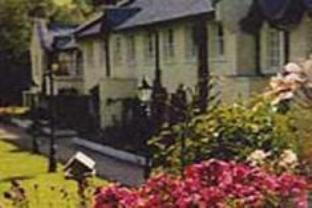 BrookLodge And Macreddin Village