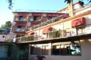 Duca Del Mare   Hotel Di Nardo Group