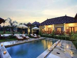 Nara Hari Resort and Villas