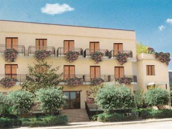 Hotel Di Rocco