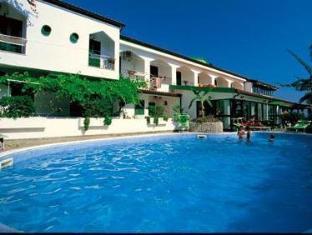 馬里內拉酒店
