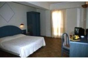 Hotel Micalosu