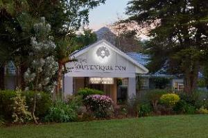 Outeniqua Inn