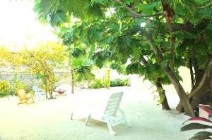 Venus Villa Maldives