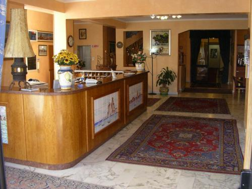 Malavoglia Inn