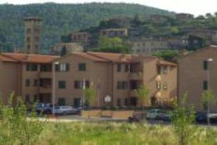 Residence Arianna