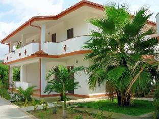 拉塔韋爾納住宅酒店