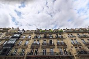 Furnished Apartment near Champs Elysees