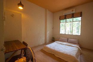 [チャロクラム]一軒家(95m2)| 3ベッドルーム/1バスルーム Three Bedrooms House