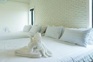 [ヒンレックファイ]ヴィラ(120m2)| 4ベッドルーム/4バスルーム Private Villa 5★ - Spacious, Stunning @Hua-Hin