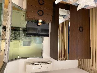 [スクンビット]アパートメント(24m2)| 1ベッドルーム/1バスルーム High floor, nice view, basketball playground