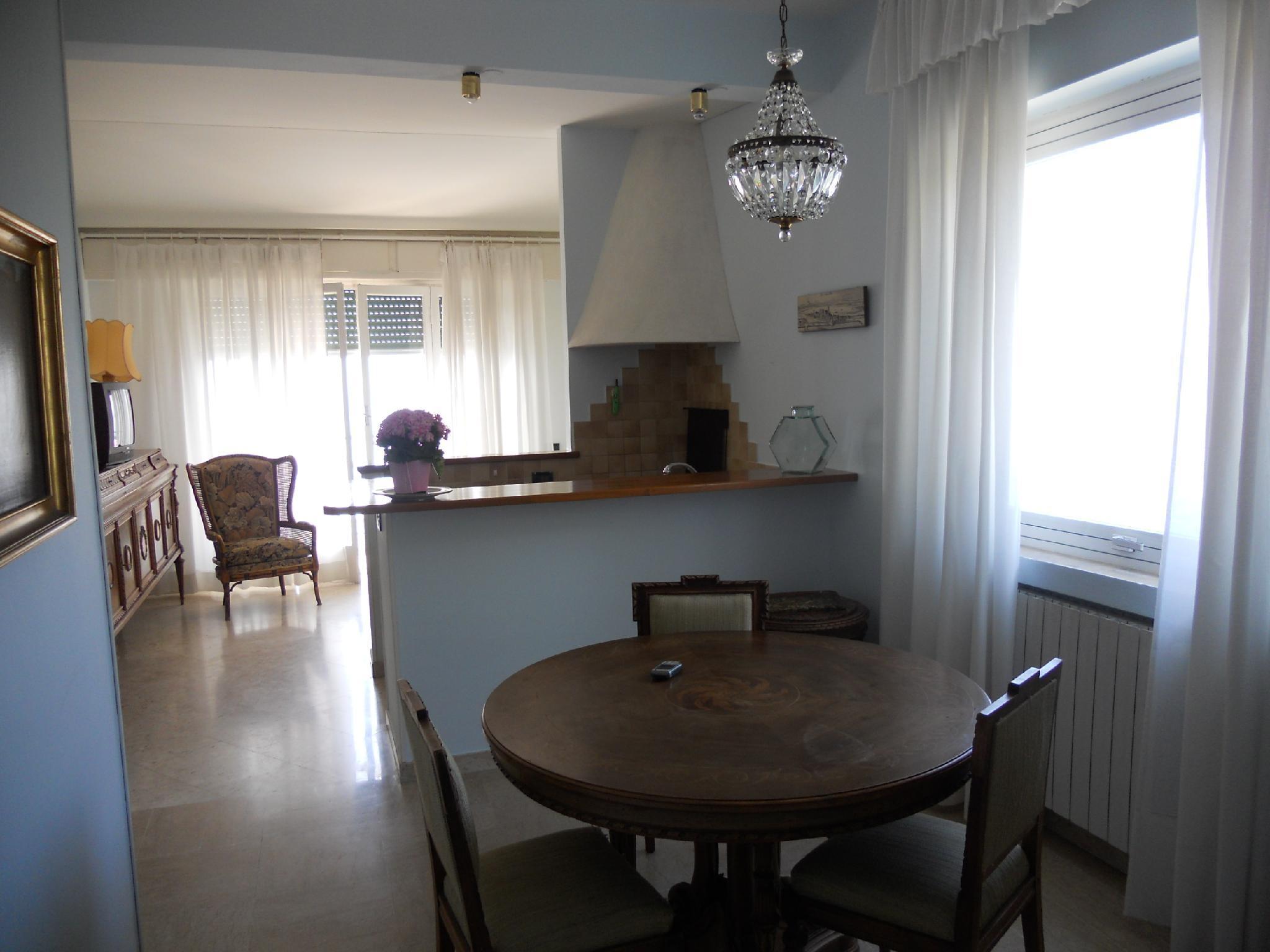 Apartments solaria 1 2 Ospedaletti Ligure by Sanremo Italian Riviera