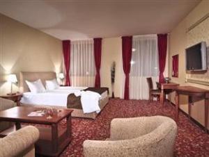 Grand Hotel Bansko