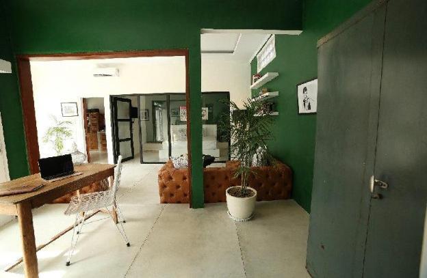 One Bedroom villa in the heart of Berawa