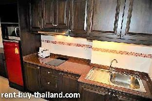 Angket condominium fully furnished 14th floor studio apartment Angket condominium fully furnished 14th floor studio apartment