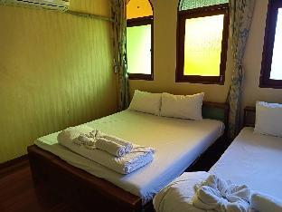 [Chatuchak]スタジオ アパートメント(18 m2)/0バスルーム BB cozy home room 2
