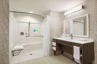 Home2 Suites by Hilton Fernandina Beach Amelia Island, FL Amelia Island (FL) Florida United States