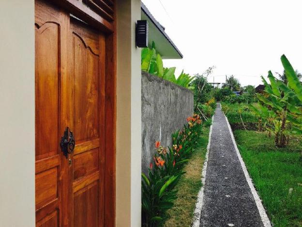Bali Ubud Affordable Villas - Villa Ole 2