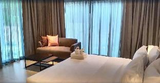 [バーンタイ]スタジオ 一軒家(40 m2)/1バスルーム Koh Phangan Boutique Resort