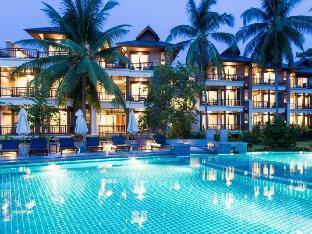 [メーハッド]一軒家(69m2)| 2ベッドルーム/1バスルーム Koh Phangan Family Room (69 sqm) 2 Bed rooms