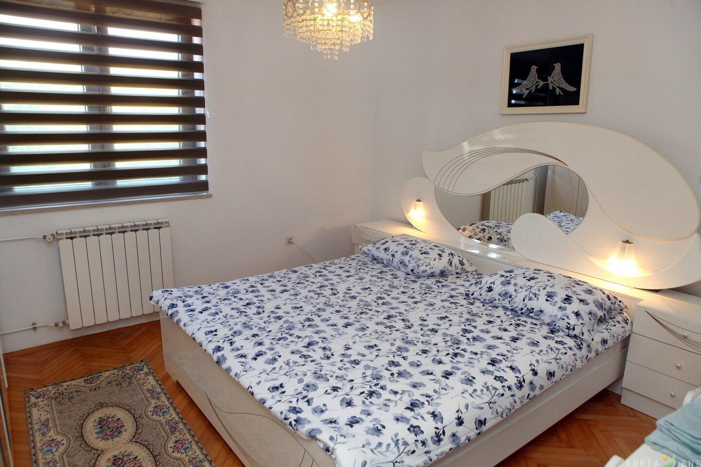 Gardena Apartment BOBA