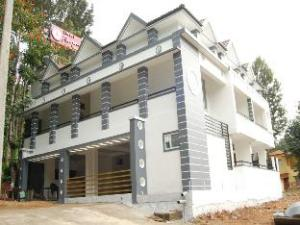 Hotel Anjali Classic International