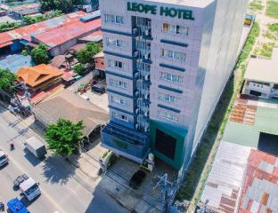 picture 1 of Leope Hotel