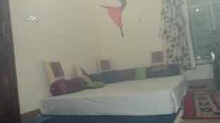 kRtAtithya B & B - a Bed & Breakfast