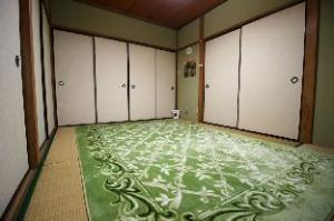Sugamo Big house located in Togenuki-Jizo 202