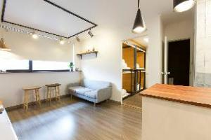Sopoong the Urban Guesthouse