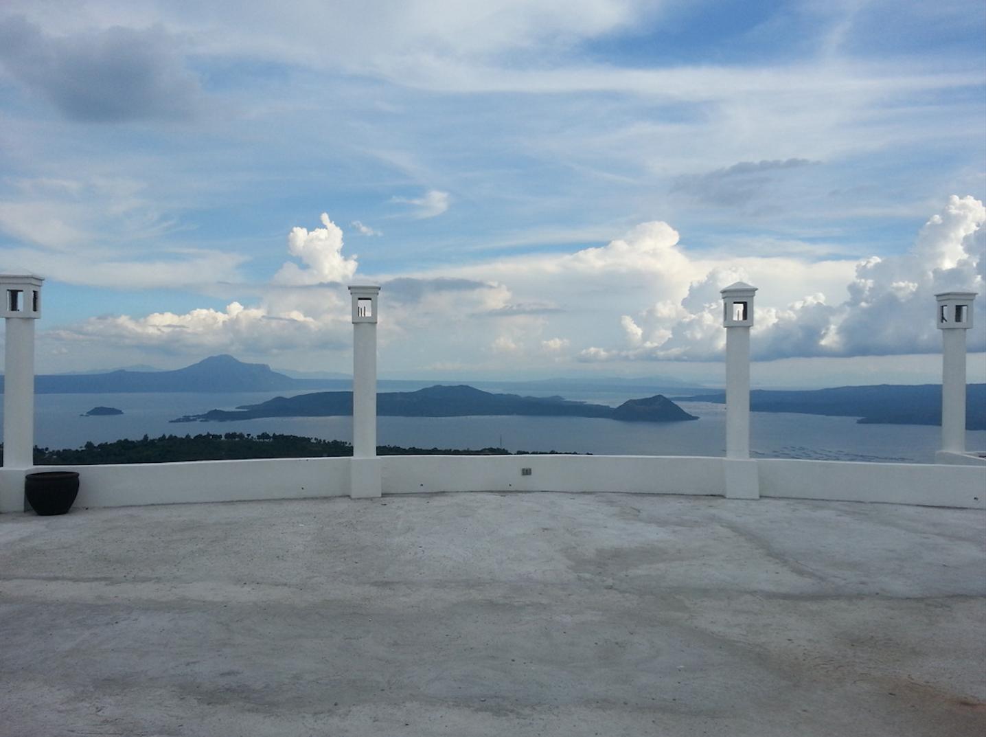 Albertos By Dj Seungli Tagaytay Costiera Fermiliana In Philippines Asia