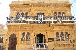 Raj Mandir Inn