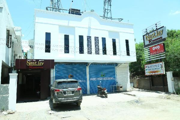 Nestlay rooms Chennai