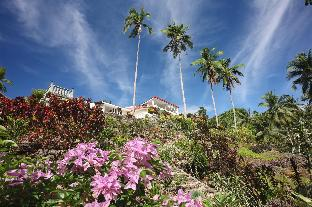 picture 4 of guindulman bay tourist inn