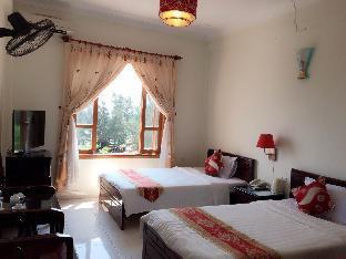 Ban Mai Quang Binh Hotel Dong Hoi (Quang Binh) Quang Binh Vietnam