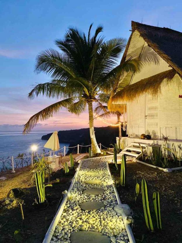 Tropical Glamping Bali , Nusa Penida