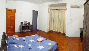 Victoria Homestay -Near Shopping    Party    Autogate