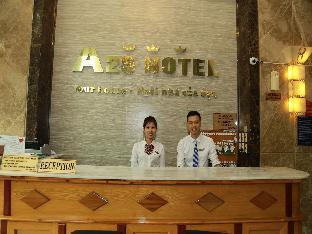A25 - Nguyen Trai