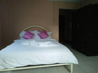 Ozone Guest house Chiangrai