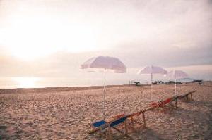 Banton Beach