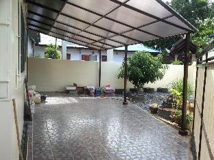 %name Nas Place Villa พัทยา