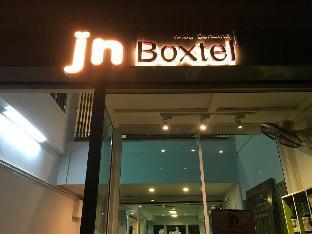 JN Boxtel